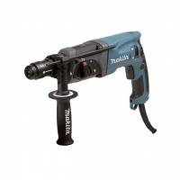 TASSELLATORE HR2470FT 780W MAKITA